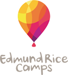 Edmund Rice Camps Logo