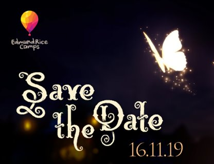 2019 Edmund Rice Camps WA Fairy Tale Ball....ONCE UPON A TIME